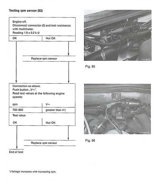 Diesel Vdo Tach Wiring - Wiring Diagrams