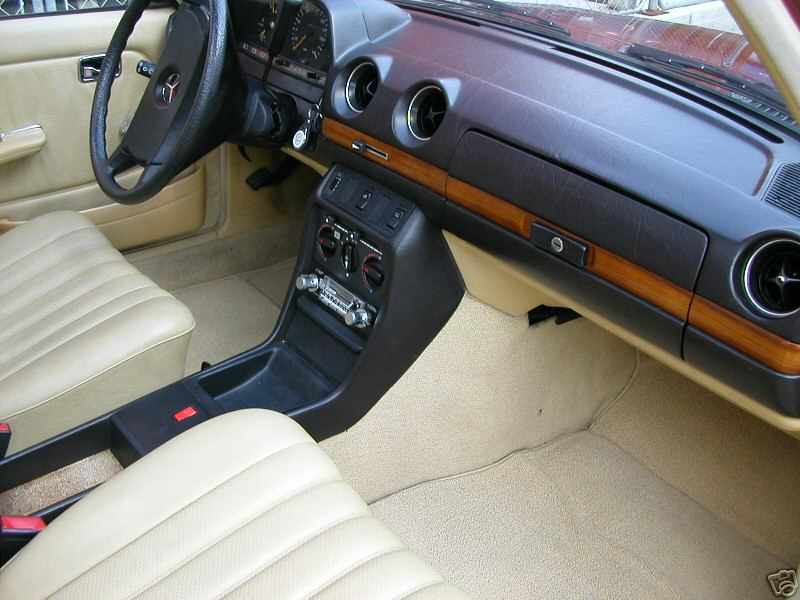 w126 manual trans page 3 peachparts mercedes benz forum rh peachparts com w126 manual transmission swap Manual Transmission Diagram