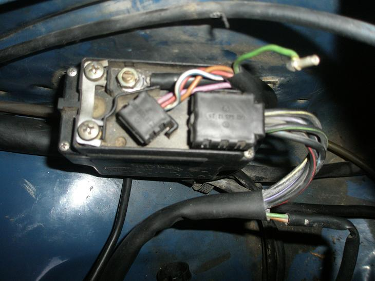 Together With Glow Plug Relay Location On 7 3 Glow Plug Relay Wiring