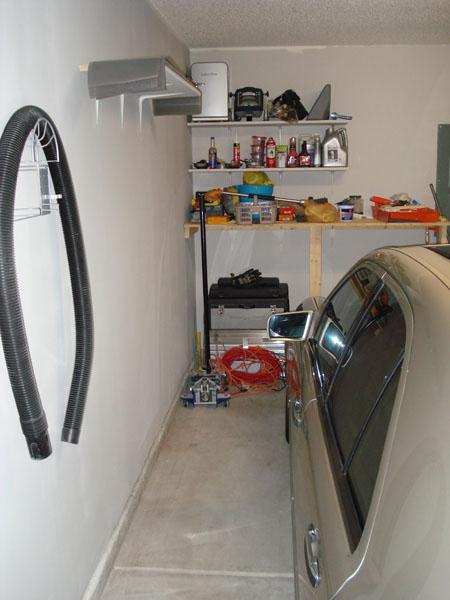 Mercedes Columbia Sc >> PeachParts Mercedes ShopForum - View Single Post - The ...