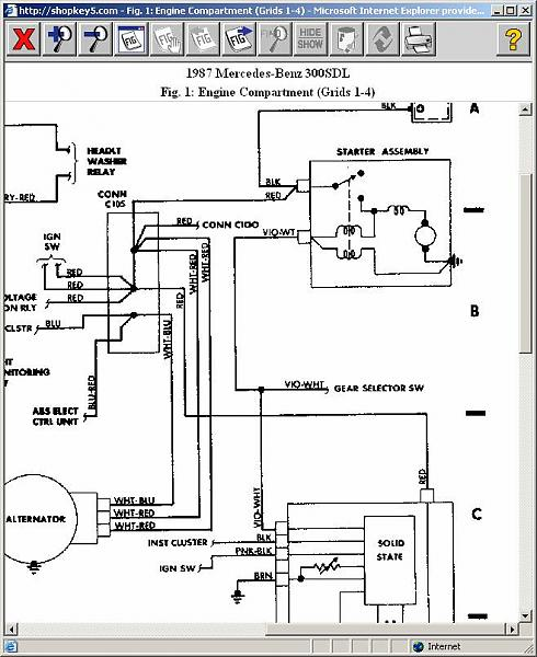 cat 3208 alternator wiring diagram  cat  get free image