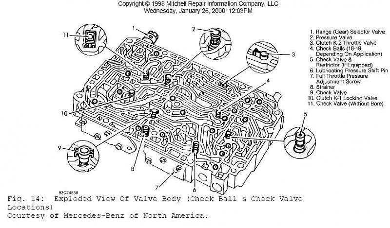 28635 1983 Diagram Engine Mercedes Sl also 7 in addition 6fd16d463cbb511b77ffabcbf99ada83 also Porsche 996 Vacuum Diagram additionally 1980 Toyota Vacuum Diagram. on mercedes 300d turbo parts diagram