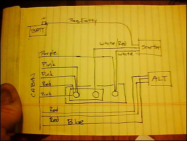 Mercedes 300d Alternator Wiring | Wiring Diagram Liries on mercedes 300d manual, toyota van wiring diagram, vw thing wiring diagram, oldsmobile cutlass wiring diagram, mercedes 300d exhaust system, mercedes 300d oil cooler, mercury capri wiring diagram, mercury milan wiring diagram, porsche 928 wiring diagram, pontiac fiero wiring diagram, mercedes 300d engine swap, mercedes 300d wheels, cadillac eldorado wiring diagram, buick reatta wiring diagram, mercury zephyr wiring diagram, cadillac deville wiring diagram, dodge aries wiring diagram, mercedes 300d transmission problems, mercedes 300d fan belt, mercedes 300d radiator,