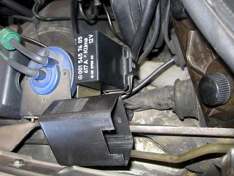 55354d1211574728-w123-300d-t-1985-klima-relay-has-cover-klima_2854 Air Compressor Wiring Diagram on