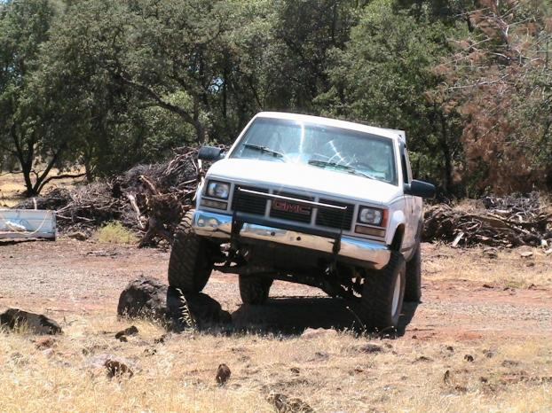 what's louder than a straight pipe? - PeachParts Mercedes-Benz Forum