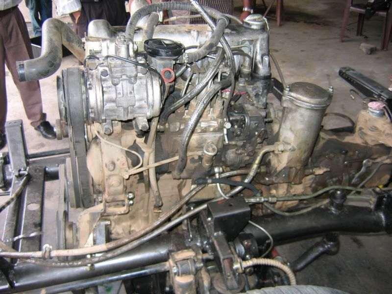 w123 240d 5speed??? - PeachParts Mercedes-Benz Forum