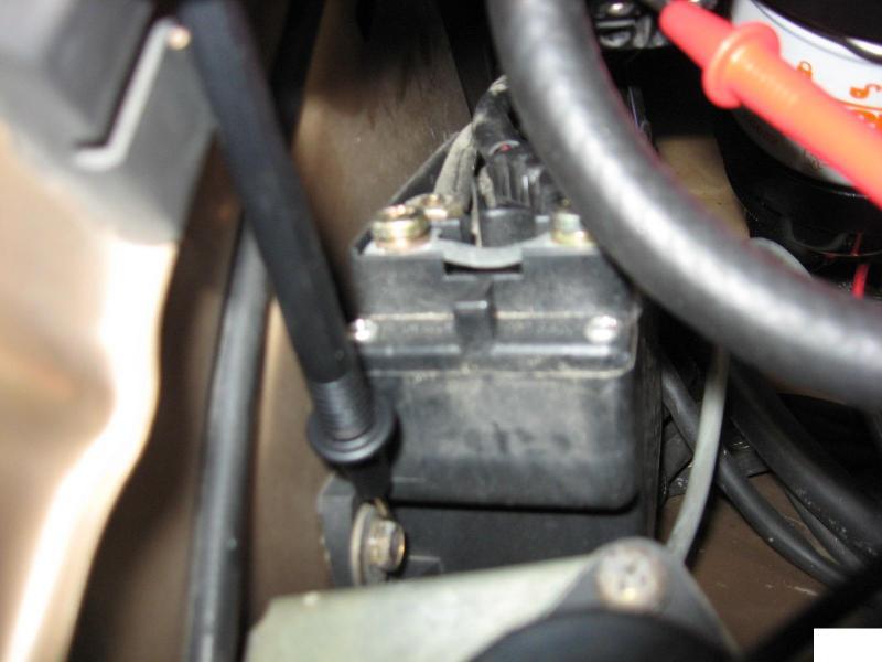 Glow Plug Light  Not Lighting Up  Engine Cranks But Won U0026 39 T