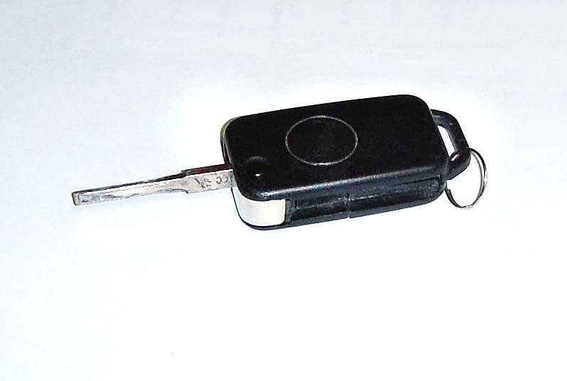 Mercedes Benz Santa Rosa >> 1996 E300D key fob will not stay synchronized - PeachParts Mercedes-Benz Forum
