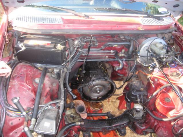 1979 300d engine swap page 2 peachparts mercedes shopforum for Mercedes benz 300d engine