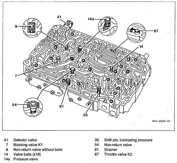 dodge 904 transmission diagram  dodge  free engine image