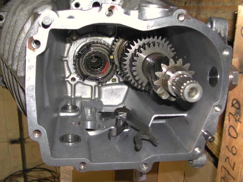 four speed manual transmission rebuild page 7 peachparts rh peachparts com rebuilt manual transmissions rebuilt manual transmissions prices