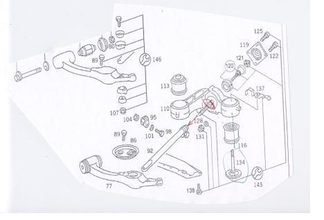 2003 Mercedes C240 Fuse Box Diagram additionally Mopar Transmission Neutral Safety Wiring also Mercedes Parts Diagram in addition Mercedes Sprinter Belt Diagram moreover Mercedes 300e Radio Wiring Diagram On Benz Diagrams. on mercedes 190e engine wiring