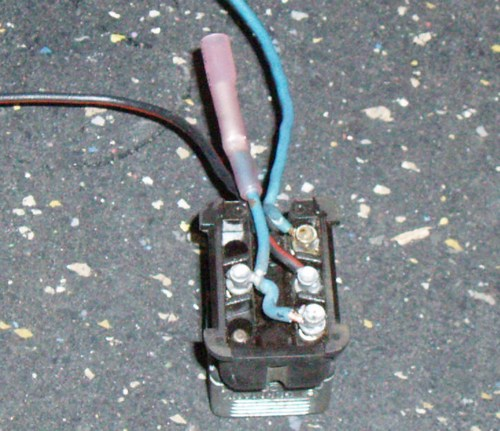 Mercedes Glow Plug Relay Wiring Diagram : D glow plug wiring diagram circuit maker