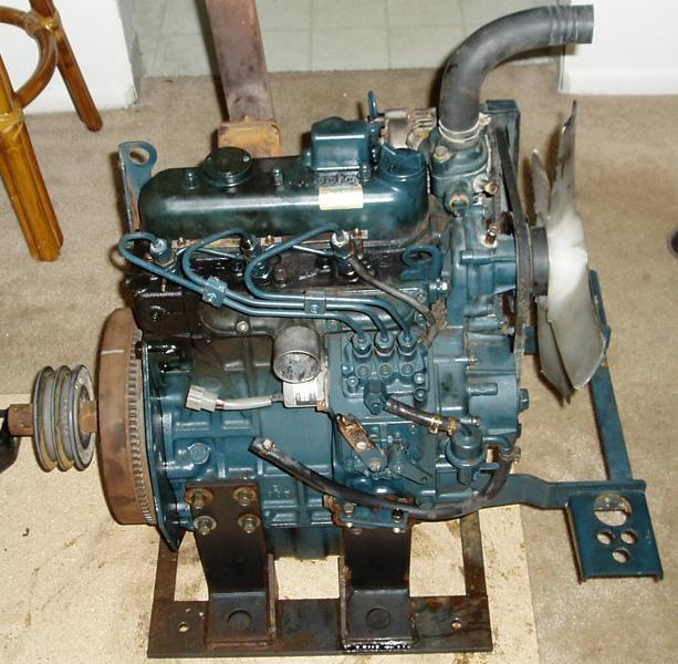 Motor parts kubota motor parts kubota motor parts fandeluxe Gallery