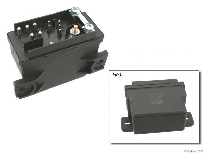 mercedes 190d fuse box mercedes s420 fuse box wiring