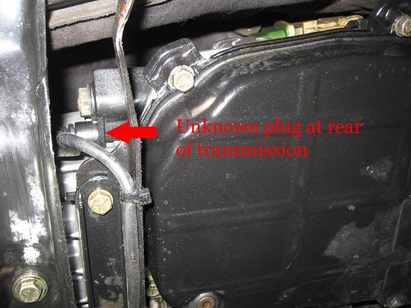 W210 starting problem peachparts mercedes shopforum for Mercedes benz e320 transmission problems