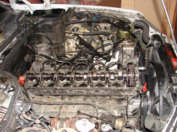 91 350 sdl head r r peachparts mercedes shopforum rh peachparts com 1990 350SDL Interior Mercedes 350SDL