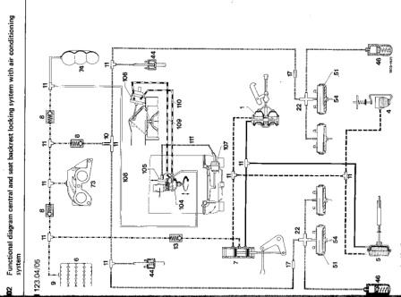 300td wiring diagram get free image about wiring diagram