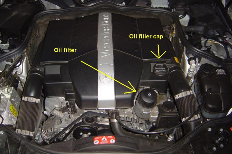 7 3 Powerstroke Engine Diagram also Thin milky Pink transmission fluid further 1012472 4x4 Indicator Light Help in addition Saab Fuel Filter Mount also Toyota Camry 2014 When To Do First Oil Change. on 2011 ford explorer transmission dipstick