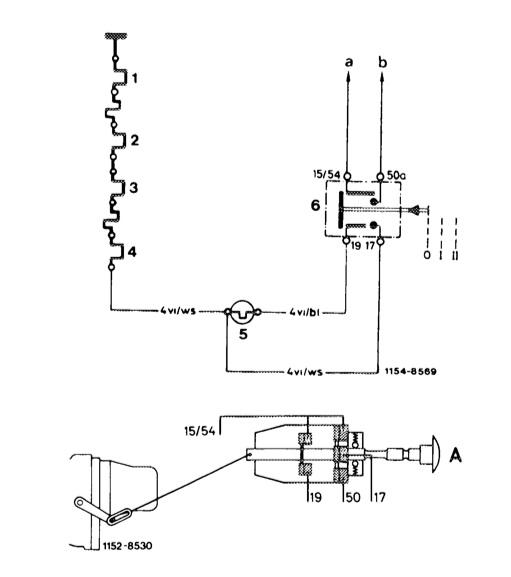 glow plug timer circuit diagram images mercedes glow plug relay wiring diagram on mercedes glow plug diagram