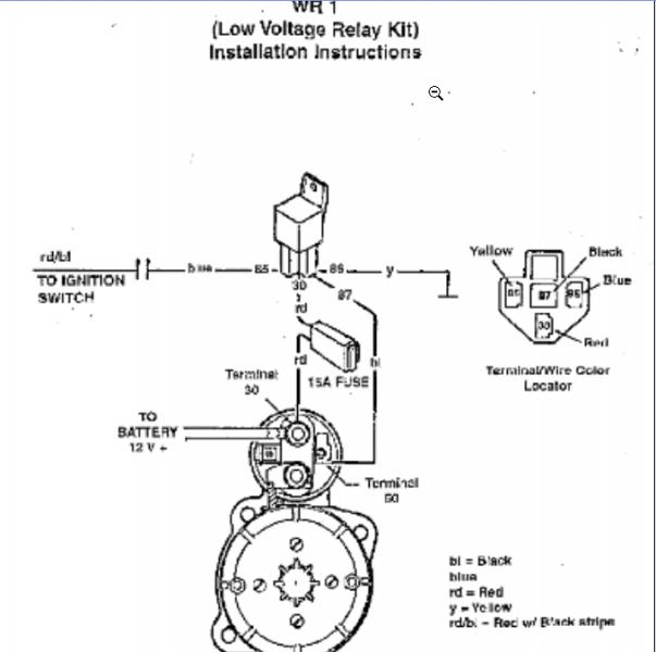 cat 3208 starter wiring diagram  cat  get free image about