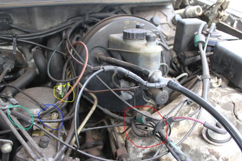 Euro car parts near my location 10