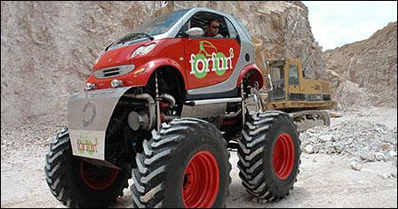 W116 Monster Smart Forfun2 1 Jpg 2