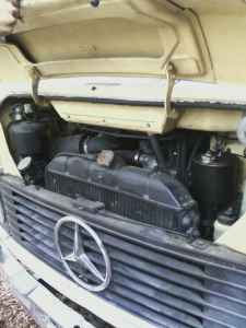 Sale in addition Mercedes Benz Ml Class 2003 Glassboro also Viewtopic also Sale moreover 1176 Mercedes G Wagon Amg 15. on mercedes 20benz
