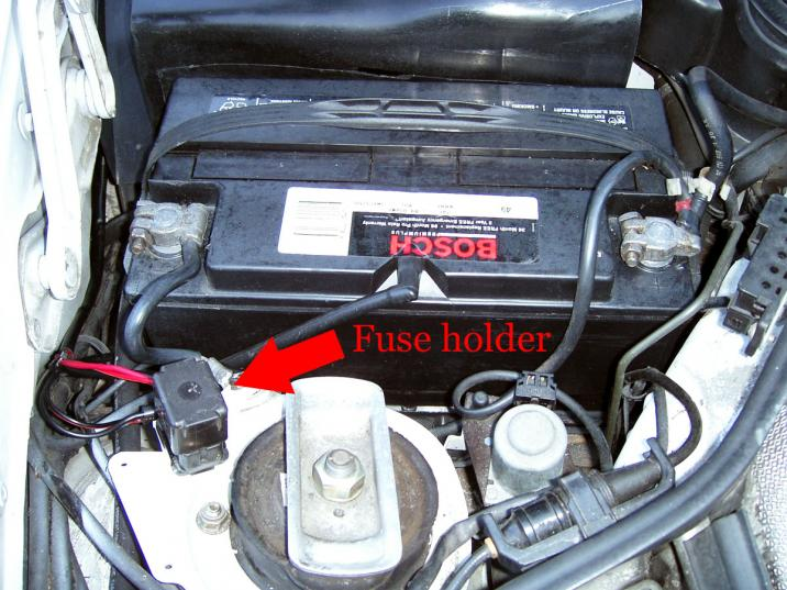 81614d1276706409 w124 12v electrical outlet install location outlet_6218 w124 12v electrical outlet install location peachparts mercedes mercedes w124 fuse box location at webbmarketing.co