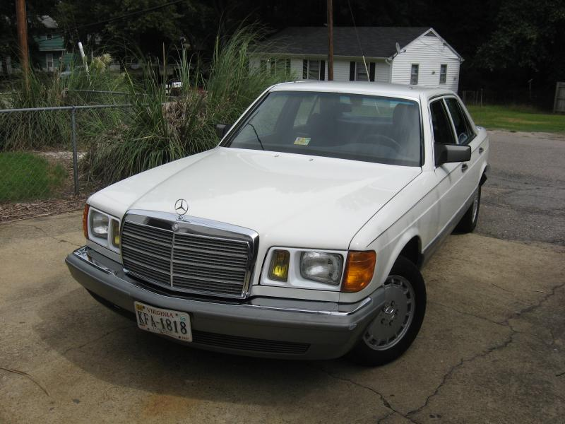 1992 mercedes 300d 25 turbo owners manual 300 d