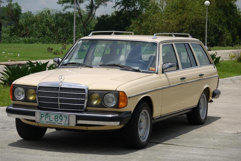 mercedes single guys Find the best deals on new, used, & rebuilt oem parts and accessories for your mercedes benz we have parts for all mercedes vehicles from 1960 to today.