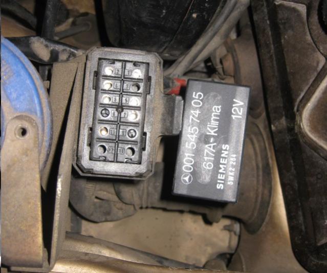 1985 mercedes 300d electrical diagram 1985 mercedes slk230