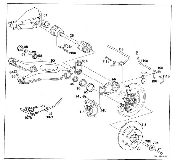 vw beetle serpentine belt replacement diagram