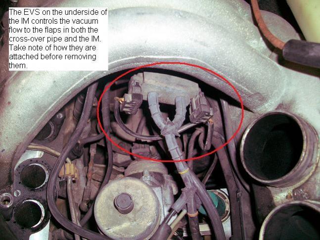 OM606 Fuel Pump Rebuild - PeachParts Mercedes-Benz Forum