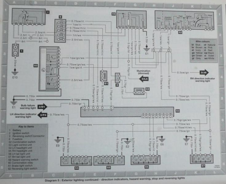 W124 Alarm Wiring Diagram - Wire Schematic Diagram • on farmall cub wiring-diagram, cummins wiring-diagram, mercedes w124 wiring-diagram, audi wiring-diagram, range rover wiring-diagram, mb c300 wiring-diagram, 1966 mercedes 230s wiring-diagram, peterbilt 387 wiring-diagram, 1968 mercedes diesel wiring-diagram, ski-doo wiring-diagram, sears craftsman wiring-diagram, mercedes 300d wiring-diagram, 3.0 mercruiser wiring-diagram, 1990 mercedes 300e wiring-diagram, 1999 mercedes e320 wiring-diagram, lutron dimmer wiring-diagram, 1981 300d wiring-diagram, zongshen wiring-diagram, willys wiring-diagram, massey ferguson wiring-diagram,