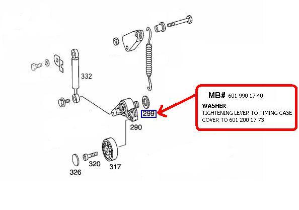 08 mercedes c300 headlight wiring diagram 08 mercedes c
