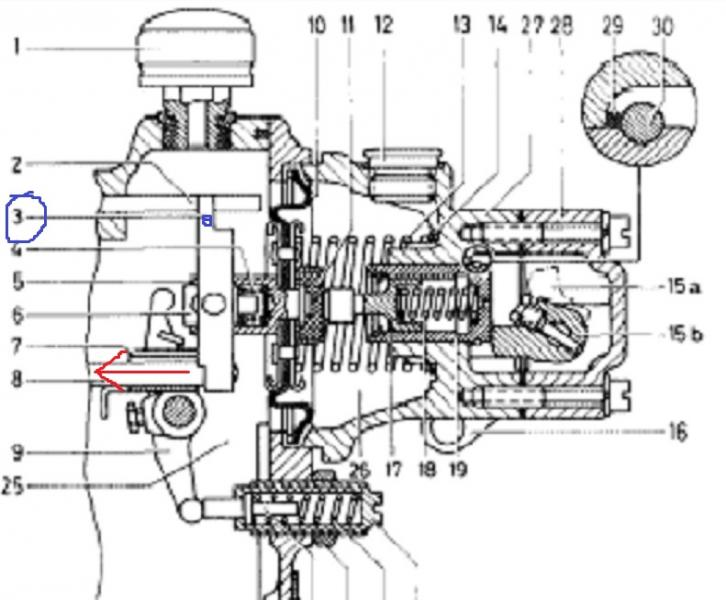 82 mercedes fuel location get free image about wiring diagram