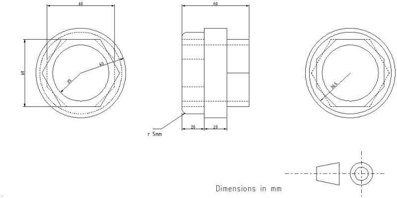 w126 mercedes instrument cluster wiring diagram  mercedes