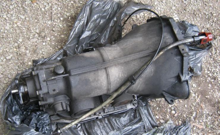 Second hand mercedes gearbox for Mercedes benz second hand parts