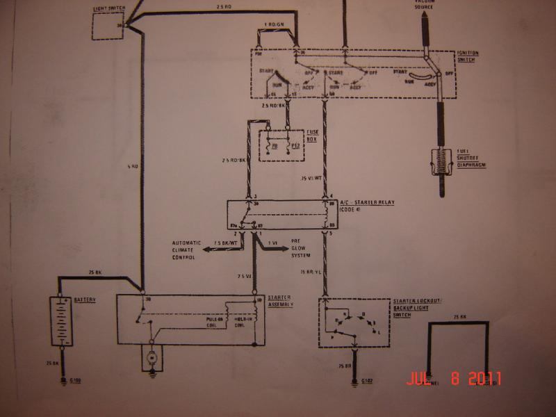 Neutral Safety Switch Wiring Question-1980-diagram.jpg ... : neutral safety switch wiring - yogabreezes.com