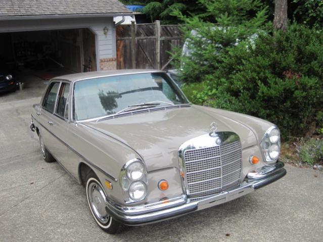 1969 mb 280se for sale peachparts mercedes shopforum for 1969 mercedes benz parts