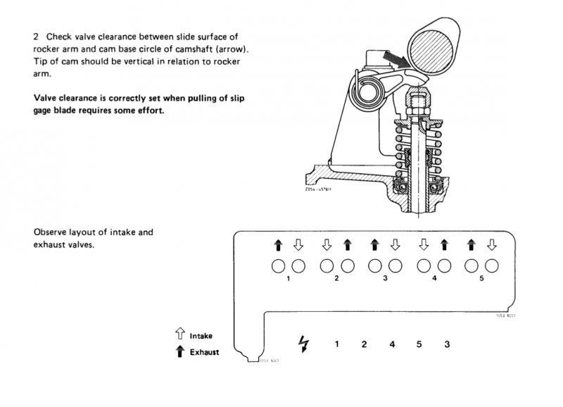 96069d1316650246 valve adjustment diagram screen shot 2011 09 21 8.10.19 pm valve adjustment diagram peachparts mercedes shopforum
