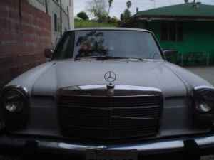 240d Pickup Truck Fs Craigslist Peachparts Mercedes Benz Forum