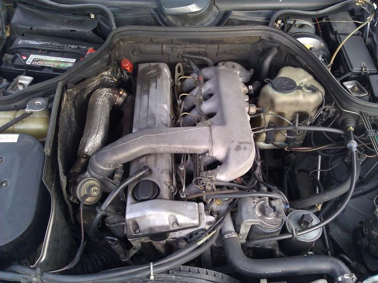 Mercedes benz 300d engine diagram mercedes benz 280 engine for Mercedes benz 300d parts