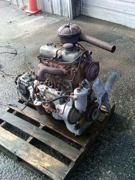 om636 diesel engine page 6 peachparts mercedes benz forum rh peachparts com mercedes om636 manual pdf mercedes om636 manual pdf