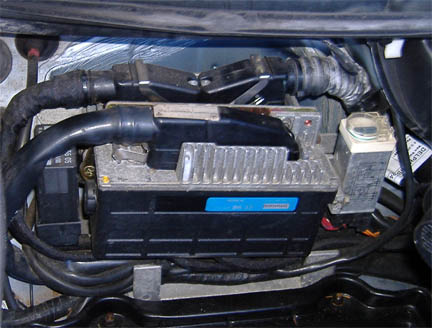 1994 E320 Wiring Harness Symptoms MercedesBenz Forum
