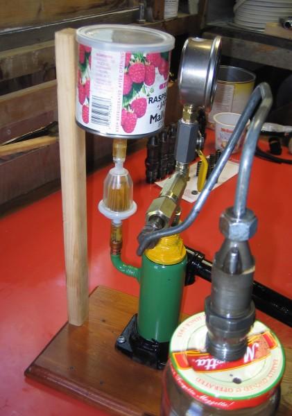 ... How to build a diesel injector pop tester-tester2.jpg ...