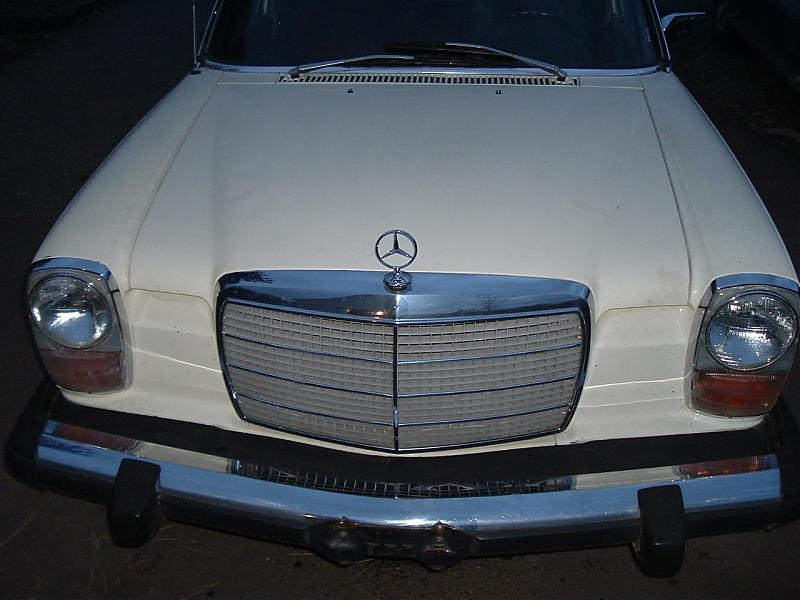 Year make model vehicle pictures thread-mercedes-008.jpg