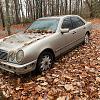 1997 E 300D for sale-img_1976.jpg