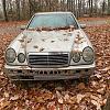 1997 E 300D for sale-img_1977.jpg
